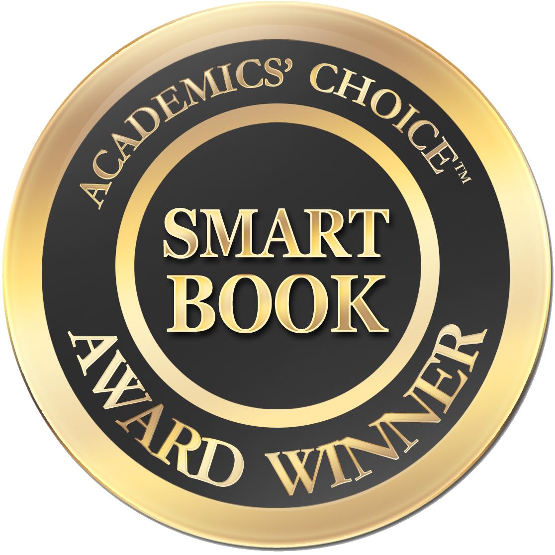award-smart-book-lg-trans-38436.png