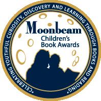 gold-moonbeam-medal.png