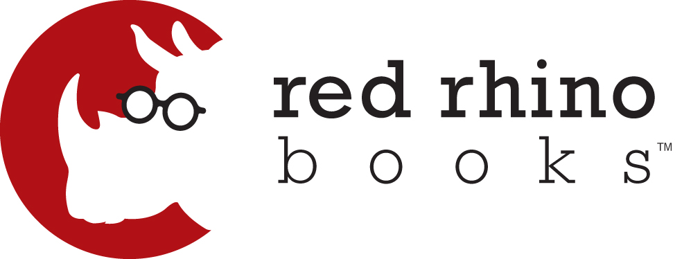 red-rhino-books.jpg