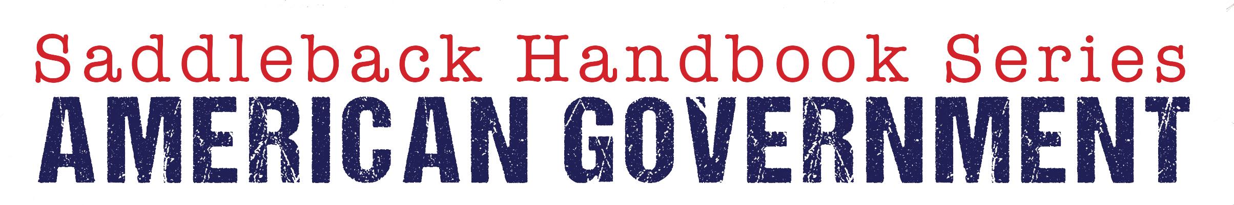 americangovernment-banner-white.jpg