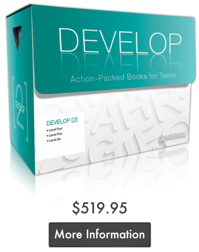 develop-image.jpg