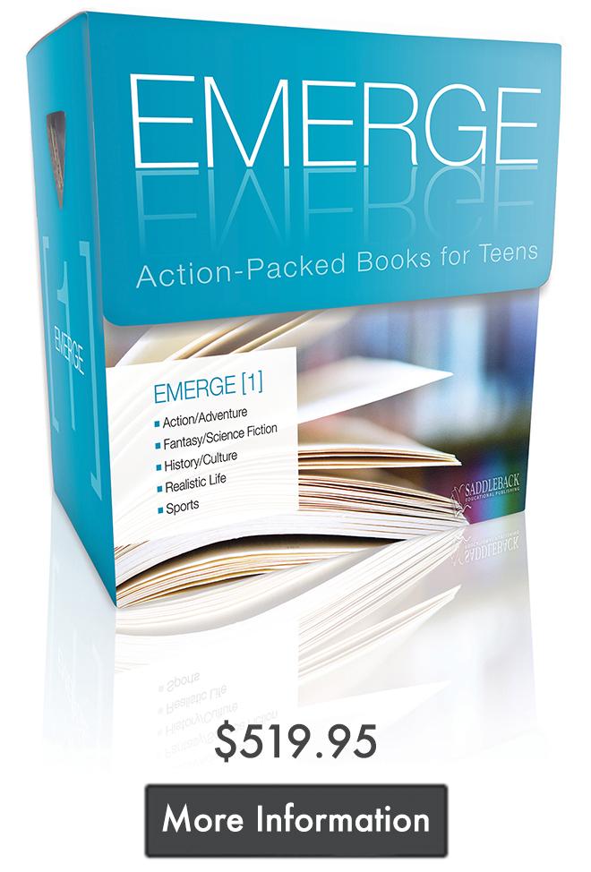 emerge-image.jpg