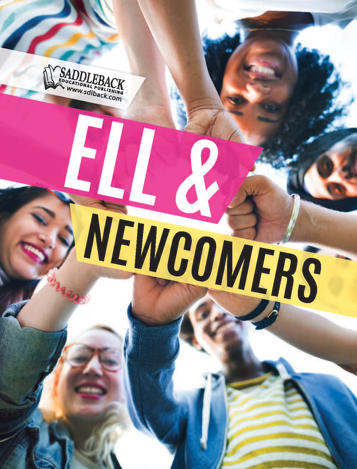 f2017-ell-and-newcomers-catalog.jpg