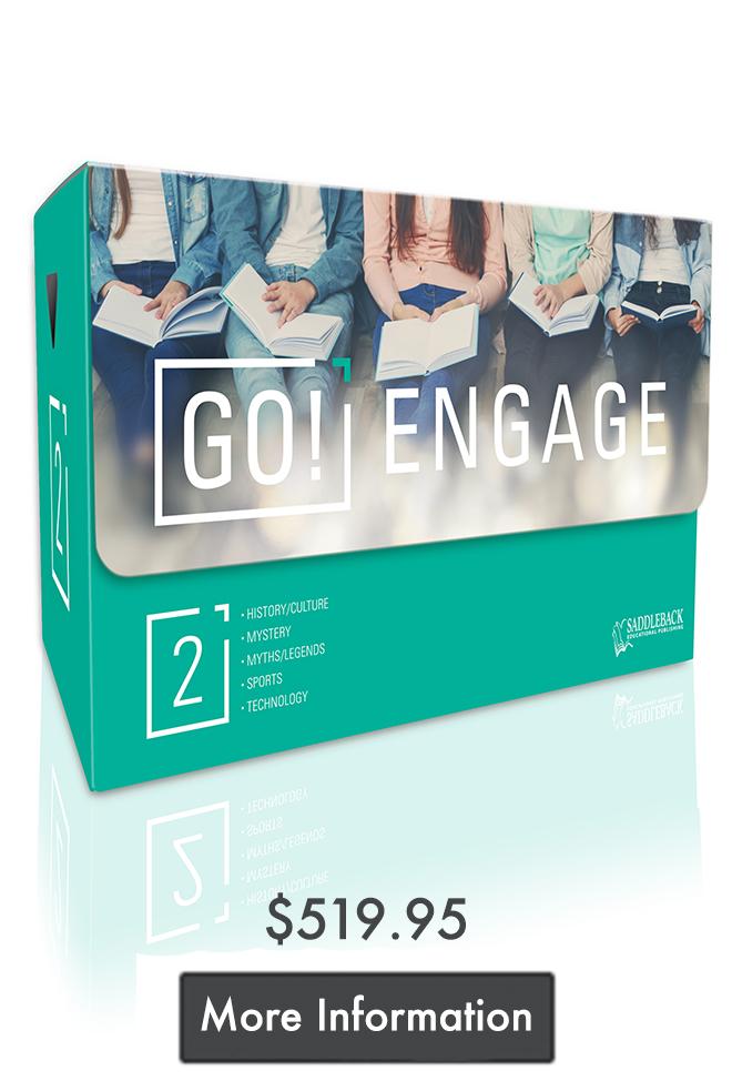 goengage.jpg