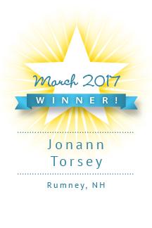 winnerfreebooks-3-2017.jpg
