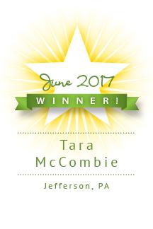 winnerfreebooks-6-2017.jpg